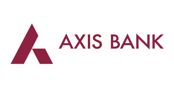 Axis bank interviews,walk ins,exams,posts,careers etc