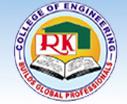 rk college of engineering