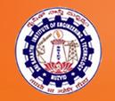 sarathi institute of technology, Krishna district