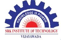 srk college vijayawada