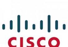Cisco provides different network certification programs and it is one of the largest networking hardware manufacturer.