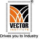 vactor india entrance test