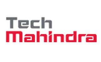 Tech Mahindra Walkin,interviews,jobs etc at Pune,Bangalore,Noida,Mumbai