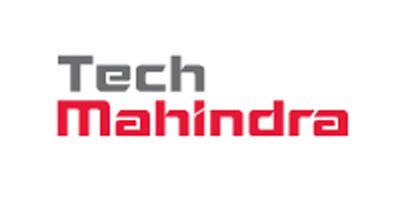 Tech Mahindra Walkin,interviews,jobs etc at Pune,Bangalore,Noida,Mumbai