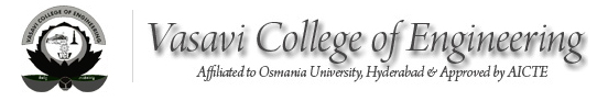It is one of the top 10 colleges in Hyderabad.And also one of the top private engineering colleges in india