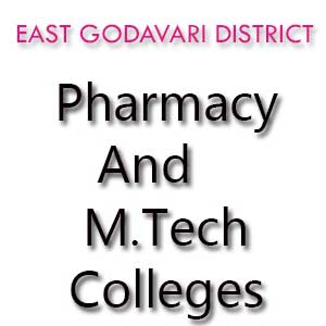 EAST-GODAVARI-DISTRICT-M-TECH-COLLEGES-PHARMACY-COLLEGES