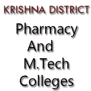 KRISHNA-DISTRICT-M-TECH-COLLEGES-PHARMACY-COLLEGES