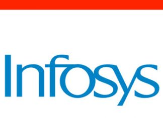 infosys careers, jobs, vacancy, employment news etc