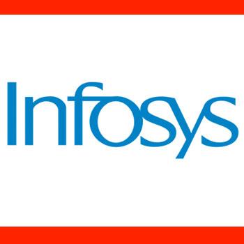 Infosys careers – Process Executive Jobs Bangalore