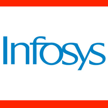 Infosys Careers 2019 India, Off Campus Recruitment Drive ...