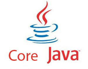 Core Java Interview Questions And Answers For Freshers Technical