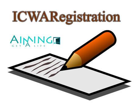 icwa registration