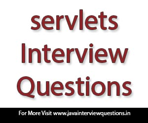 JavaInterviewQuestions