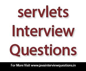 JavaInterviewQuestions
