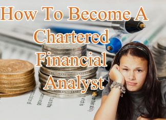 CFA course details, structure, fees, syllabus,eligibility (International CFA Course)