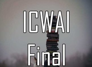 ICWAI Final Syllabus CMA Professional Course