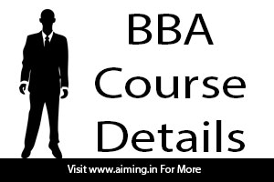 bba course details, exam, fees, subjects, syllabus, application, top colleges etc