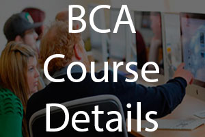 BCA Course Details, Syllabus, subjects, fees, eligibility, top bca colleges