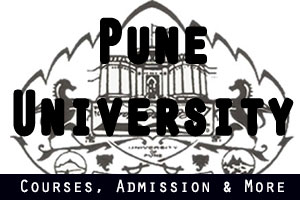 Pune University courses, admission and more