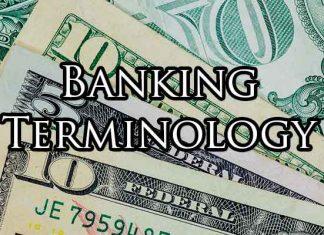 Basic Banking Terminology pdf
