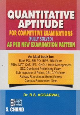 rs aggarwal aptitude book pdf in telugu free download