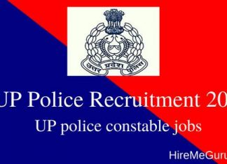 UPPRPB Recruitment Apply Online at prpb.gov.in