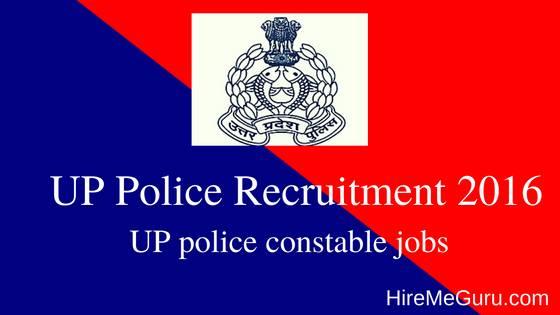 UPPRPB Recruitment Apply Online at prpb.gov.in