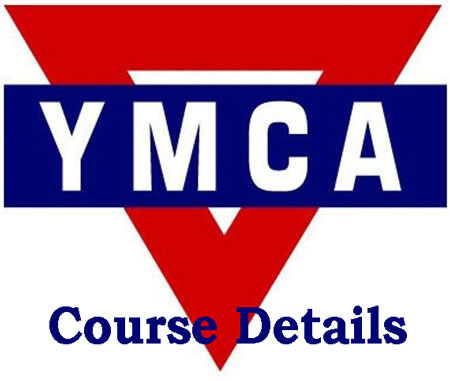 YMCACourseDetails