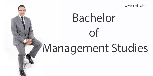 bms syllabus Revised syllabus and question paper pattern of courses of bachelor of  management studies(bms) programme first year semester i and ii.