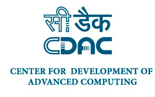 CDAC Course Details - Eligibility, Exam, Fees, Syllabus, Duration etc