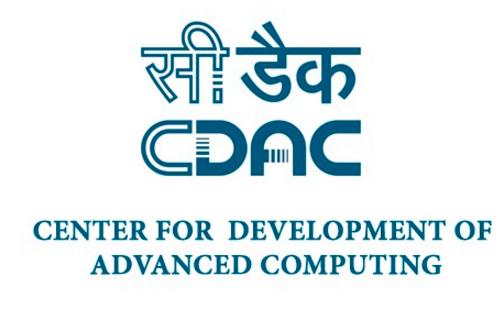 CDAC Course Details