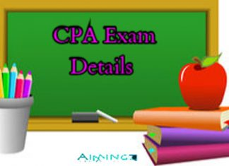CPA-Course-Details