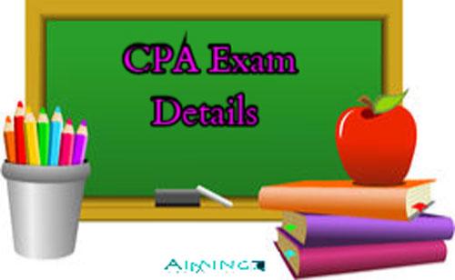 CPA-Course-Details