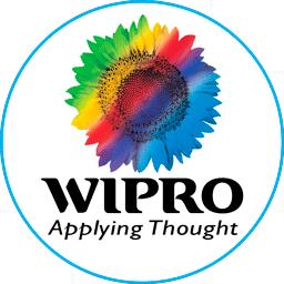 Wipro Careers, Wipro Recruitment
