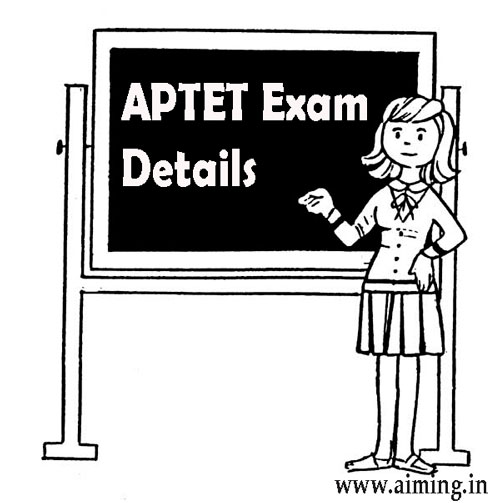 APTET-Exam-Details