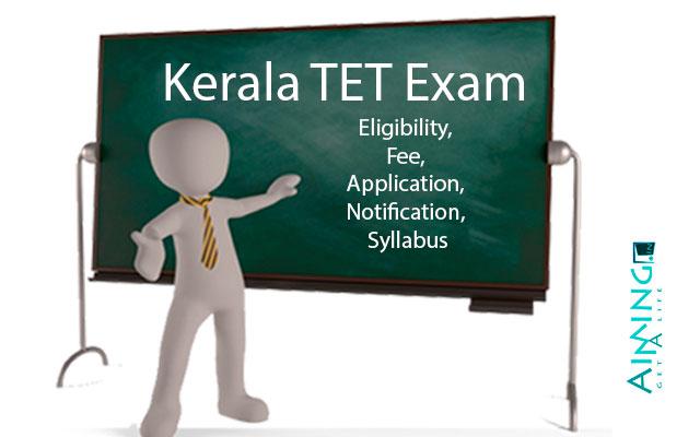 KTET Exam Details