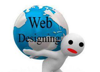Web Designing Course Details
