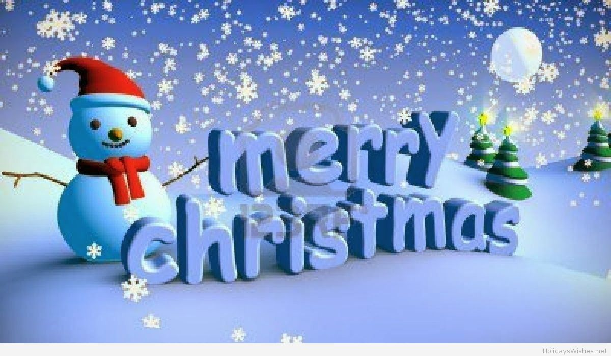 Happy Merry Christmas Wishes, SMS, Messages, Quotes, Status, Images