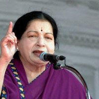 Jayalalitha Biography