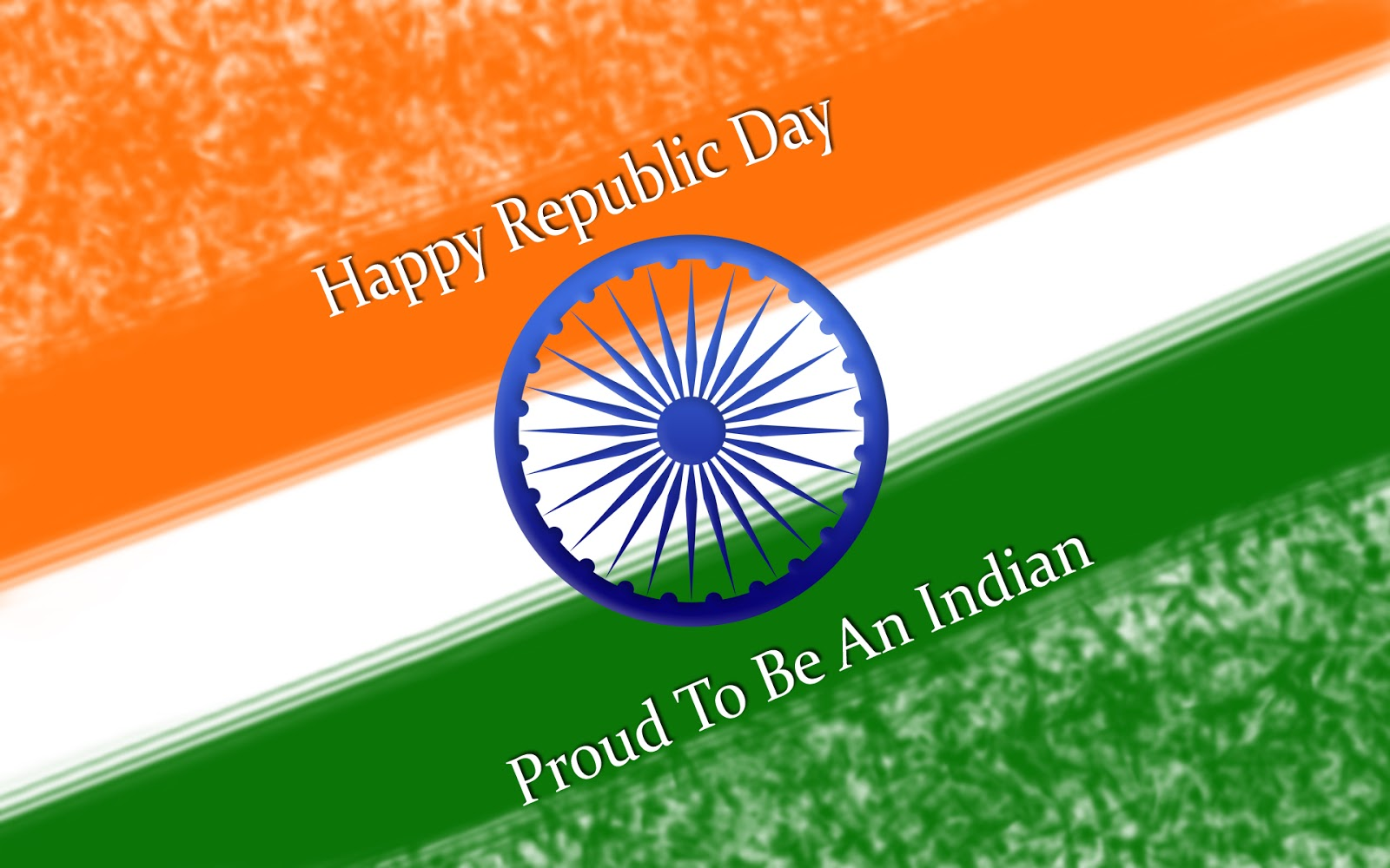 Happy Republic Day 2018 Images Photos Wallpapers Songs Wishes