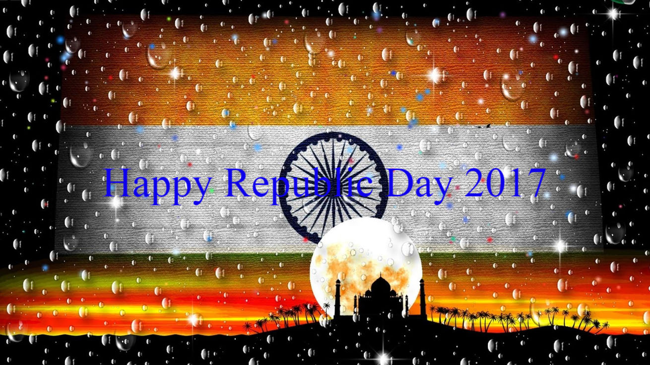 26 jan republic day speech in english  u0026 hindi for students kids