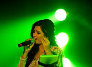 Shreya Ghoshal Image Free Download