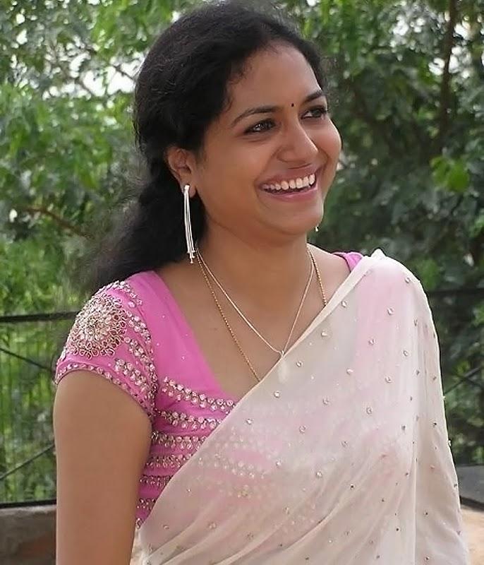 Sunitha Upadrasta Image Download