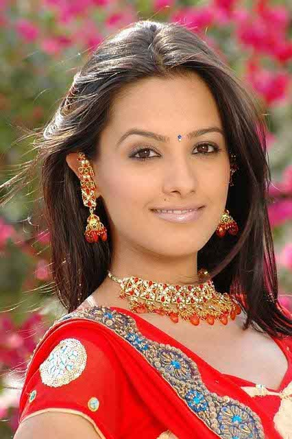 anita hassanandani twitteranita hassanandani instagram, anita hassanandani facebook, anita hassanandani twitter, anita hassanandani reddy, anita hassanandani movies list, anita hassanandani husband, anita hassanandani hot, anita hassanandani and eijaz khan wedding, anita hassanandani weight loss, anita hassanandani age, anita hassanandani married, anita hassanandani images, anita hassanandani wedding, anita hassanandani and rohit reddy, anita hassanandani height, anita hassanandani wedding pics, anita hassanandani hot pics, anita hassanandani husband rohit reddy, anita hassanandani bikini, anita hassanandani tattoo