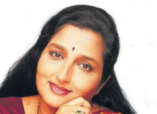 Anuradha Paudwal Biography