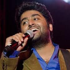 Arjit Singh Image
