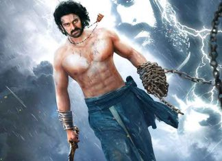 Bahubali2 The Conclusion