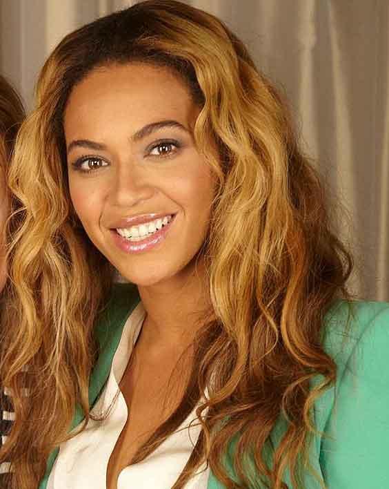 Beyonce Biography – DOB, Age, Birth Name, Albums, Songs ... Beyonce Age