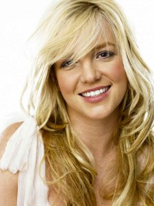 Britney Spears Biograp...