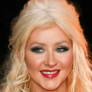 a biography of christina aguilera an american singer songwriter and actress in the early 1990s Christina maría aguilera (born december 18, 1980) is an american singer,  songwriter, actress,  in 1990, she appeared on star search singing a sunday  kind of love, and was eliminated during  tour christina aguilera in concert  from mid-2000 to early 2001, visiting north america, europe, south america, and  japan.